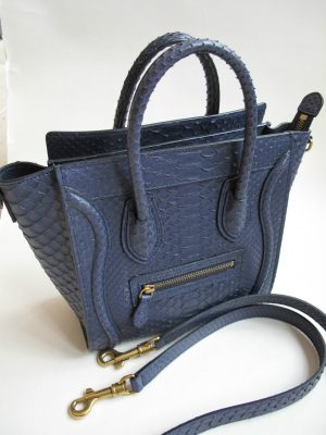 Deuxieme The Home Of Luxury Pre Loved Designer Fashion